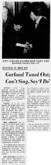 December-29,-1968-(For-December-28)-ARRIVES-LONDON-Dayton_Daily_News