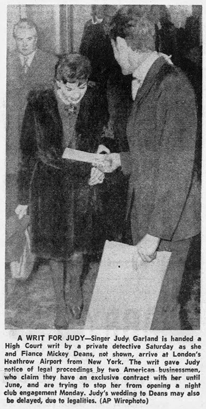 December-29,-1968-(for-December-28)-ARRIVES-LONDON-The_Central_New_Jersey_Home_News-(New-Brunswick)