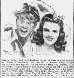 December-31,-1941-Lancaster_Eagle_Gazette-(OH)