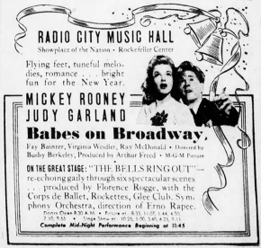 December-31,-1941-The_Brooklyn_Daily_Eagle