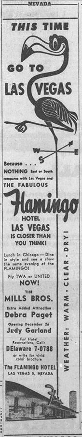 December-8,-1957-(for-December-26)-VEGAS-FLAMINGO-Chicago_Tribune_Sun