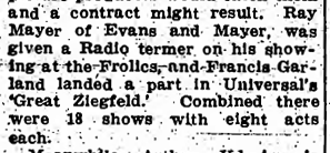 January-29,-1935-FRANCIS-GARLAND-GREAT-ZIEGFELD-Variety-CROP
