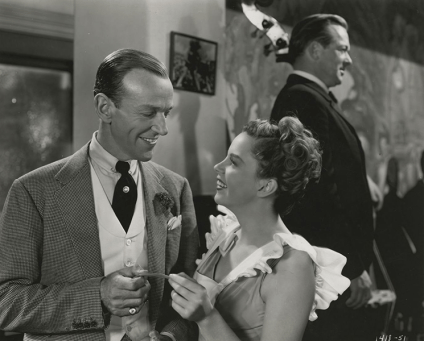 Judy-Garland-and-Fred-Astaire-Easter-Parade