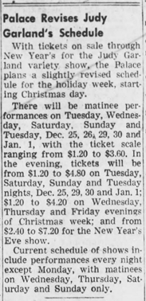 December-12,-1951-PALACE-SCHEDULE-The_Brooklyn_Daily_Eagle