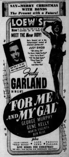 December-2,-1942-Dayton_Daily_New_