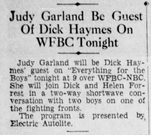 December-26,-1944-RADIO-Everythig-for-the-Boys-The_Greenville_News