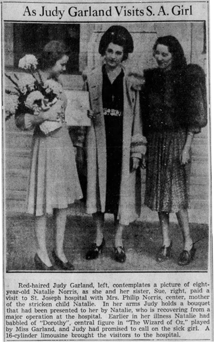 December-4,-1939-JUDY-AND-SUE-VISIT-HOSPITAL-Santa_Ana_Register