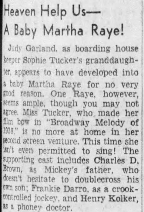 December-6,-1937-BABY-MARTHA-RAYE-The_Philadelphia_Inquirer