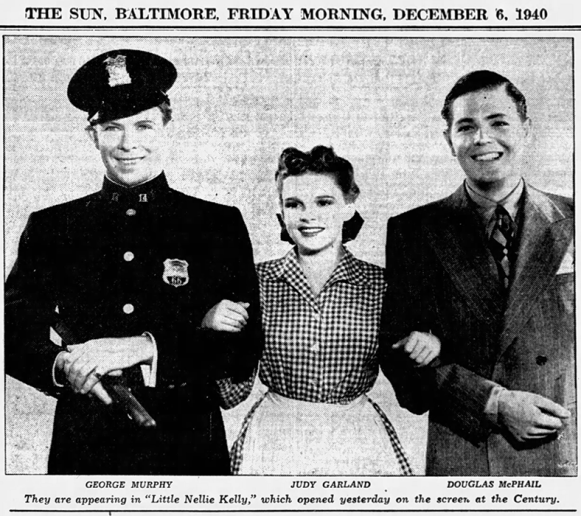 December-6,-1940-The_Baltimore_Sun