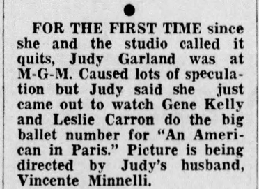 December-6,-1950-VISITS-MGM-HARRISON-CARROLL-Lancaster_Eagle_Gazette-(OH)