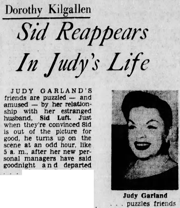 December-6,-1961-JUDY-AND-SID-RECONCILE-The_Cincinnati_Enquirer