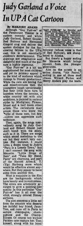 December-6,-1962-PURR-EE-REVIEW-The_Boston_Globe