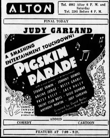 January-2,-1940-The_Plain_Speaker-(Hazleton-PA)