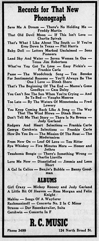 January-3,-1947-DECCA-RECORDS-AD-Lancaster_Eagle_Gazette-(Lancaster-OH)