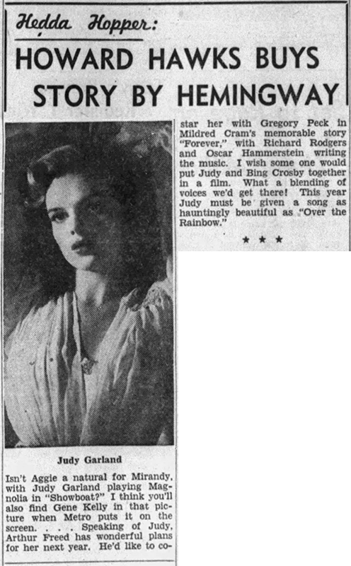 february-12c-1946-showboat-hedda-hopper-argus_leader-28sioux-falls-sd29