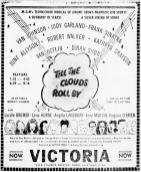 february-12c-1947-shamokin_news_dispatch-28pa29-2
