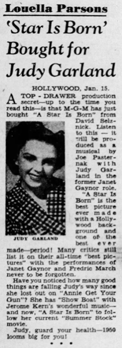 january-16,-1950-a-star-is-born-at-mgm-the_philadelphia_inquirer