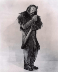 january-20,-1939-f