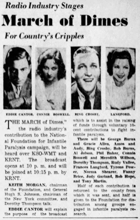 january-22,-1939-march-of-dimes-the_des_moines_register
