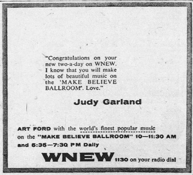 january-23,-1957-make-believe-ballroom-daily_news