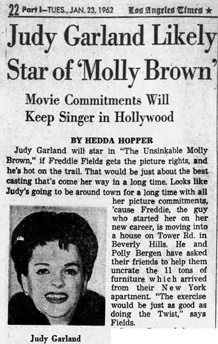 january-23,-1962-molly-brown-the_los_angeles_times