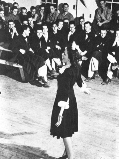 january-26,-1942-jefferson-barracks-performance