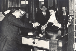 january-30,-1942-baker-hotel-mineral-wells-uso-tour-1942