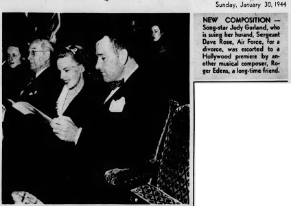 january-30,-1944-edens-inside-hollywood-w-nat-dillinger-the_cincinnati_enquirer