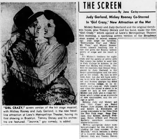 january-6,-1944-the_brooklyn_daily_eagle-1