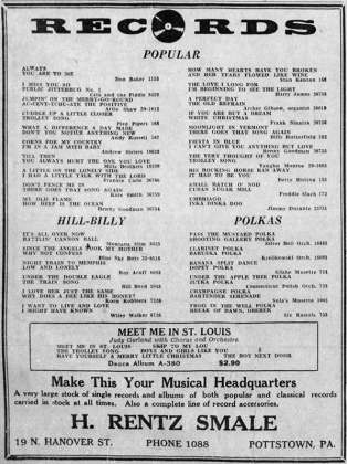 january-6,-1945-st-louis-album-the_mercury-(pottstown-pa)