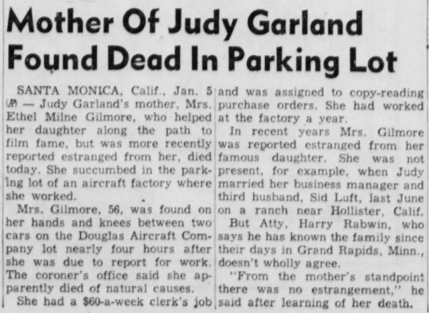 january-6,-1953-ethel-death-the_cumberland_news-2