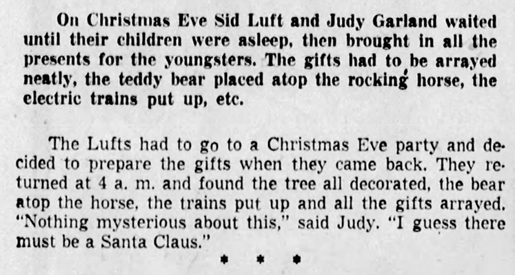 january-6,-1957-christmas-eve-leonard-lyons-the_pittsburgh_press