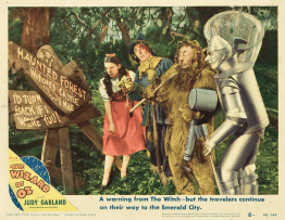 the-wizard-of-oz-lobby-card-card-1949