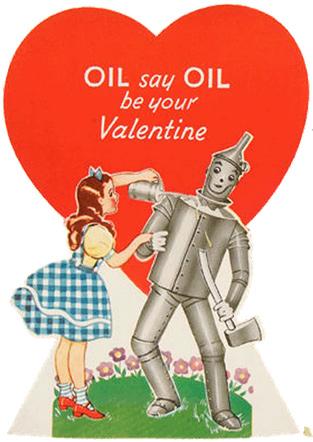 1939-valentines-1
