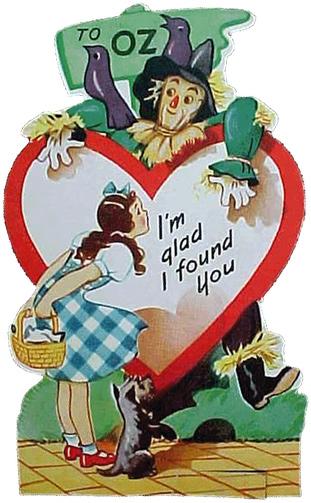 1939-valentines-10