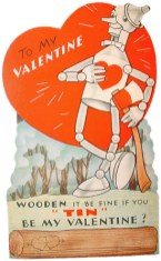 1939-valentines-3a