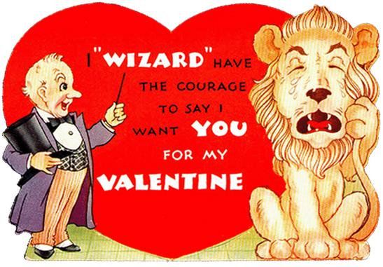 1939-valentines-7