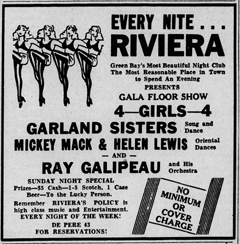 February-1,-1935-GARLAND-SISTERS-Green_Bay_Press_Gazette-(WI)
