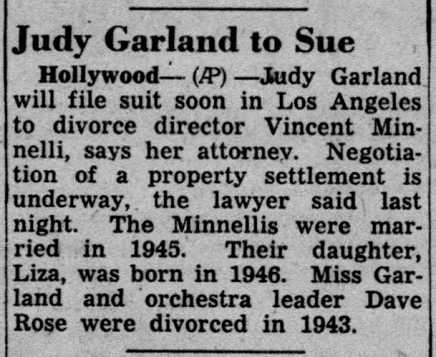 February-12,-1951-MINNELLI-DIVORCE-The_Courier_News