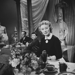 February-12,-1955-g
