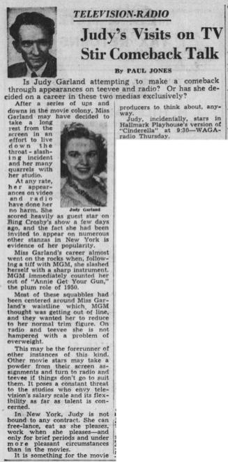 February-15,-1951-COMEBACK-ON-TV-The_Atlanta_Constitution