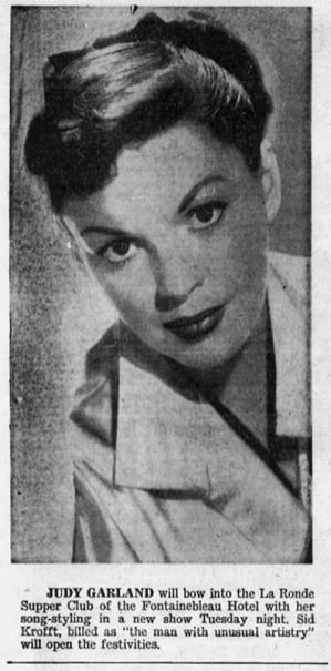 February-15,-1959-(for-February-17,-1959)-FONTAINEBLEAU-The_Miami_News