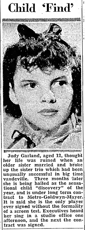 February-16,-1936-CHILD-FIND-The_Salt_Lake_Tribune