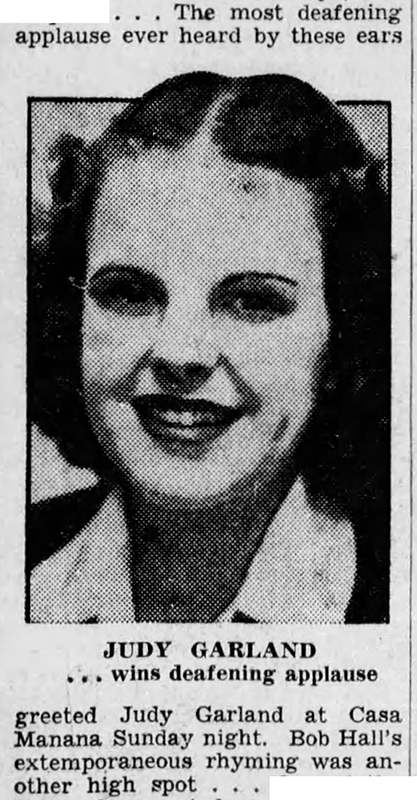 February-16,-1938-(for-February-13)-WINCHELL-The_Akron_Beacon_Journal