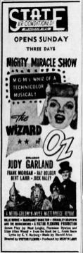 February-16,-1950-Tallahassee_Democrat