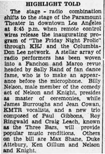 February-2,-1934-RADIO-The_Los_Angeles_Times