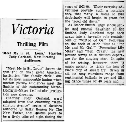 February-2,-1945-Shamokin_News_Dispatch-2
