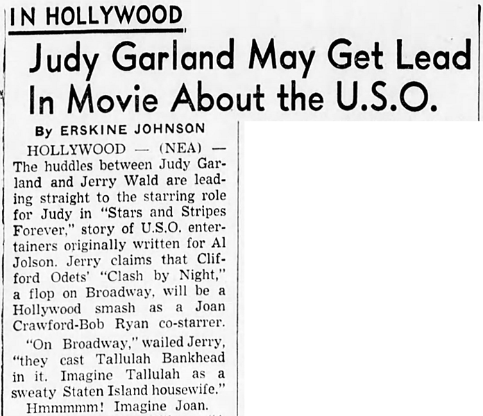 February-2,-1951-STARS-AND-STRIPES-The_San_Bernardino_County