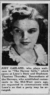 February-20,-1946-The_Boston_Globe-2