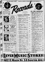 February-24,-1946-HARVEY-GIRLS-ALBUM-Democrat_and_Chronicle-(Rochester)